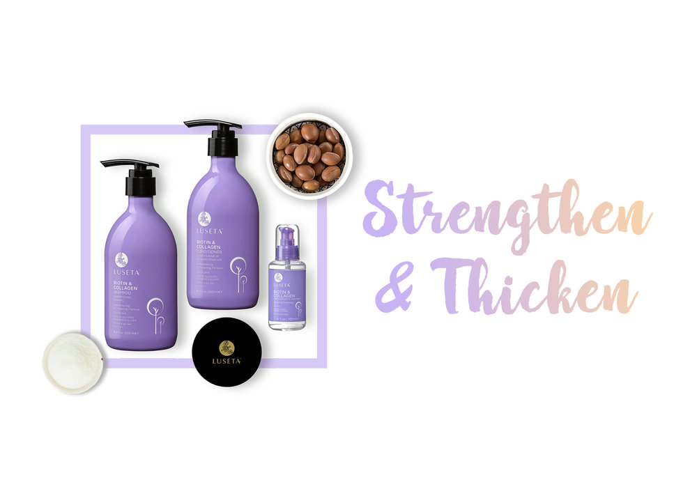 Biotin & Collagen Set.jpg