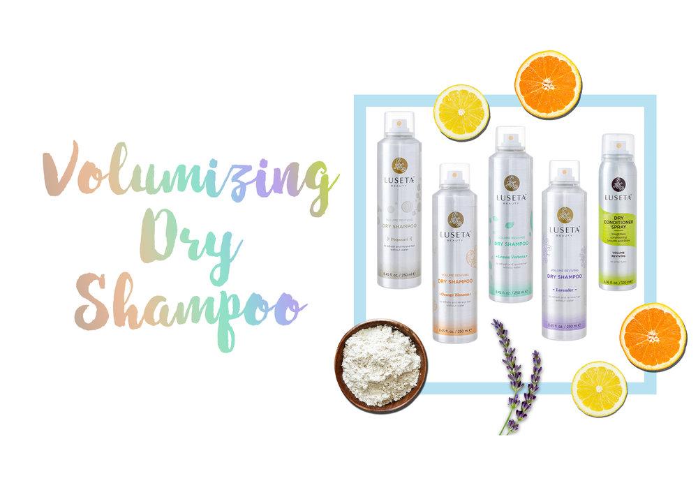 Dry Shampoo 1.jpg