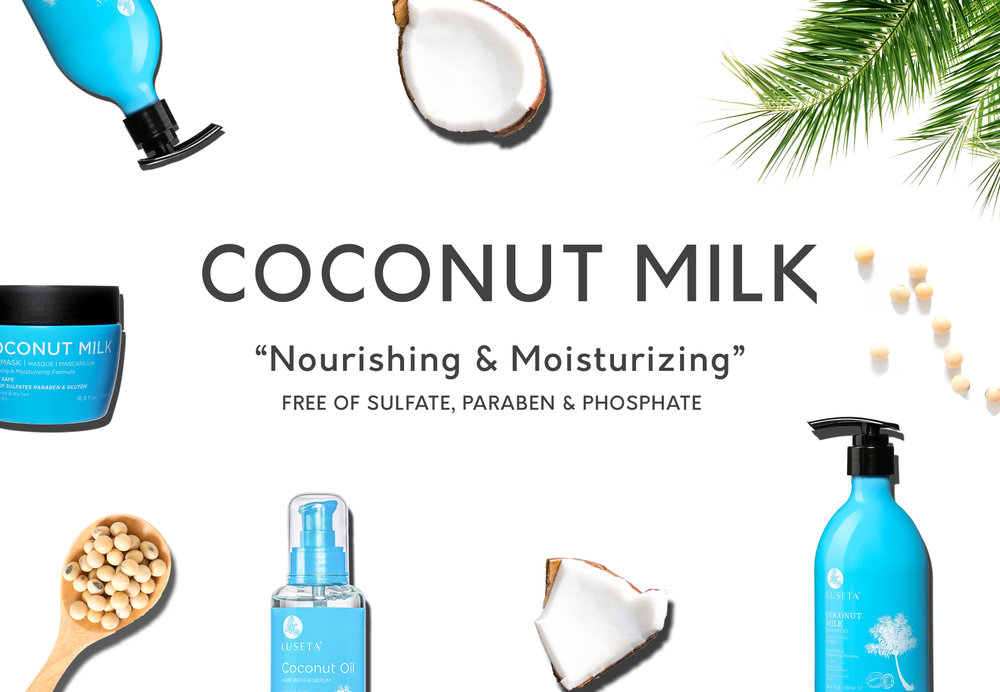 Coconut Milk Series 1.jpg