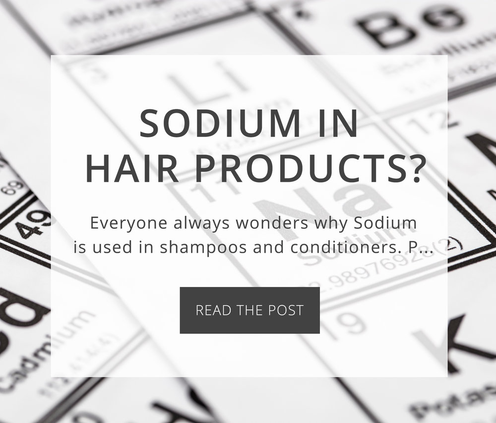 Sodium in Hair Products.jpg