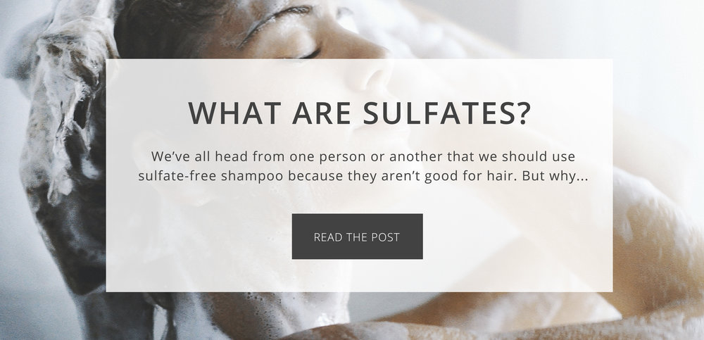 What are sulfates.jpg