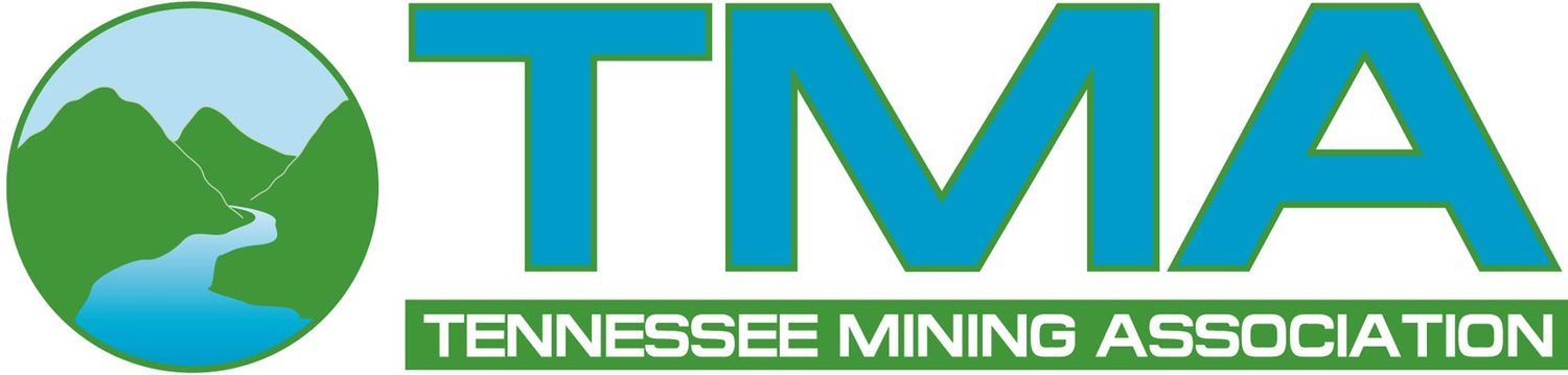 Tennessee Mining Association