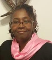 Prophetess Deborah Nicholson
