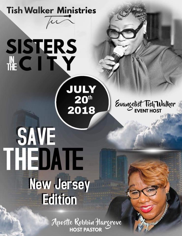 sisters in the city.jpg