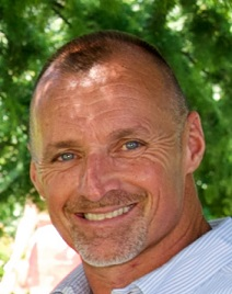 Terry Moreland, CPT, YFT, CSCS, USA Weightlifting Coach