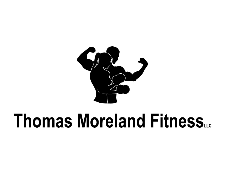 Thomas-Moreland-Fitness.jpg