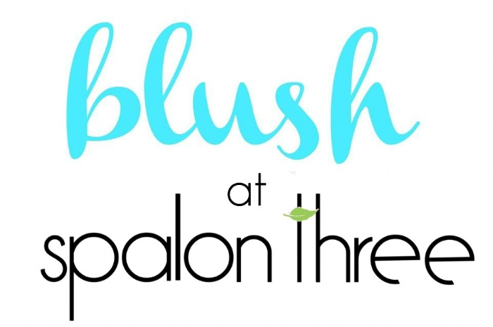blush at spalon three.jpg