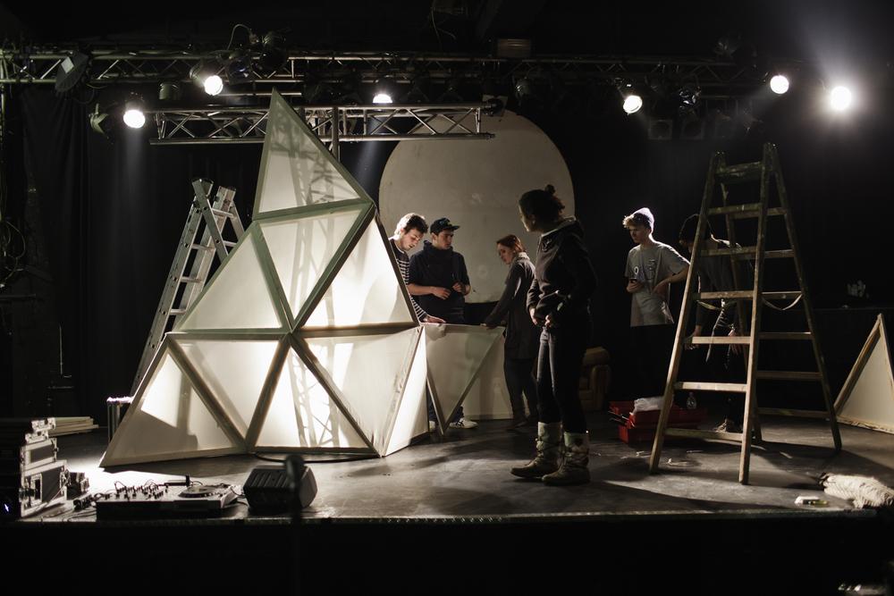 MB:S 2011, Jannis Keil