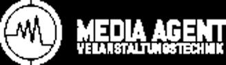Media-Agent-Logo.png