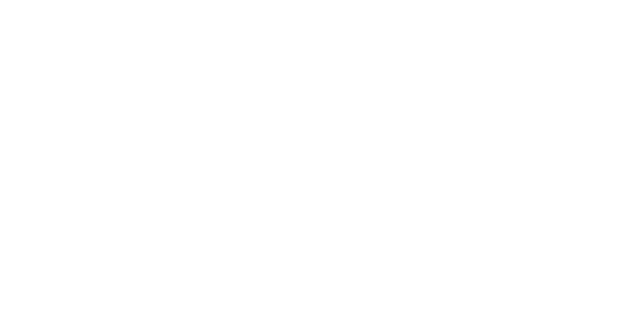 dozenten-logos-veranstaltungsmanagement-2.png