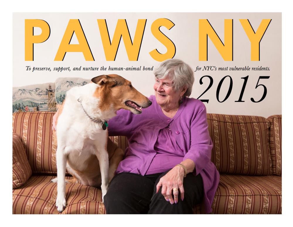 ssd_pawsny_calendar2015.jpg
