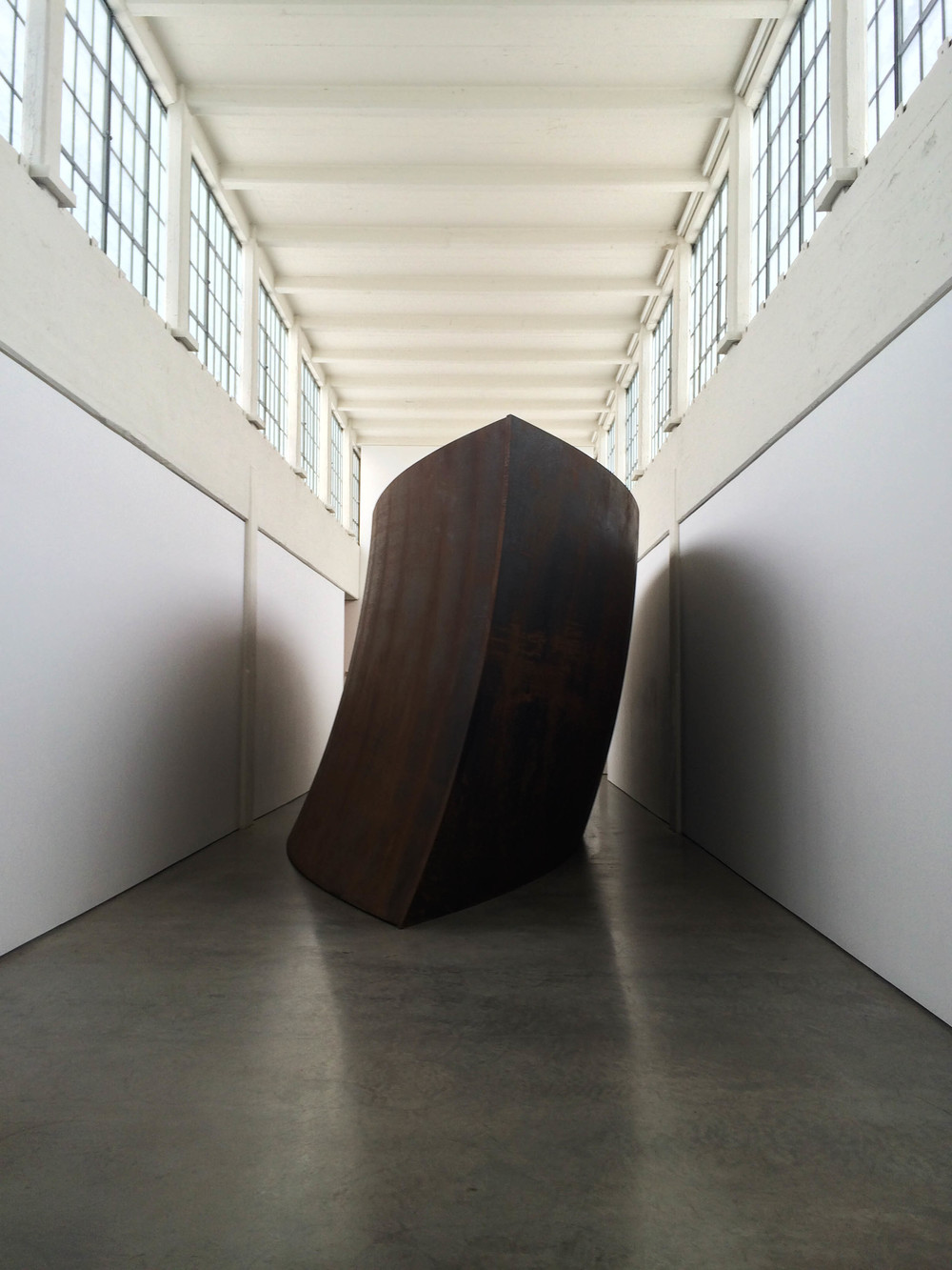 5.16_DiaBeacon_RichardSerra_SSD.jpg