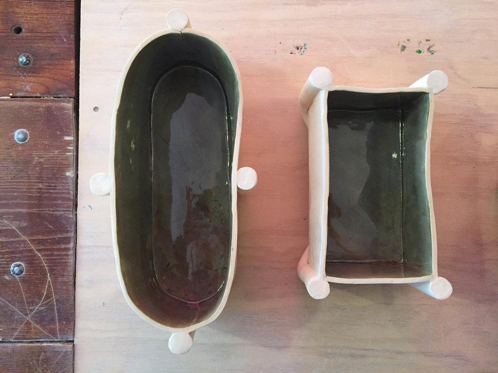 1.17_Ceramics_Artshack (62 of 41).jpg