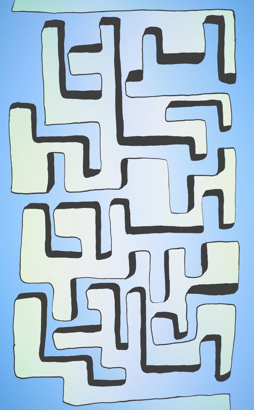 Maze_Blue.jpg
