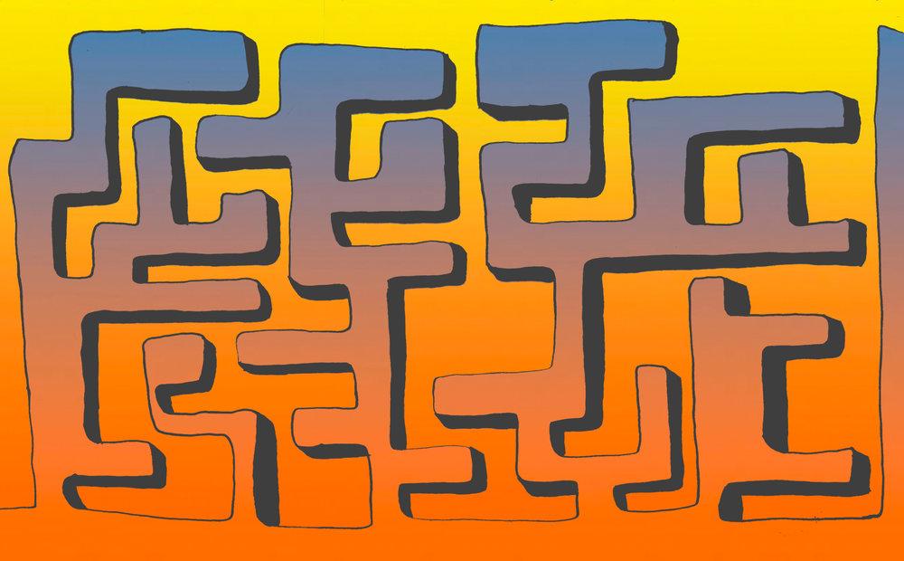 Maze_HS.jpg