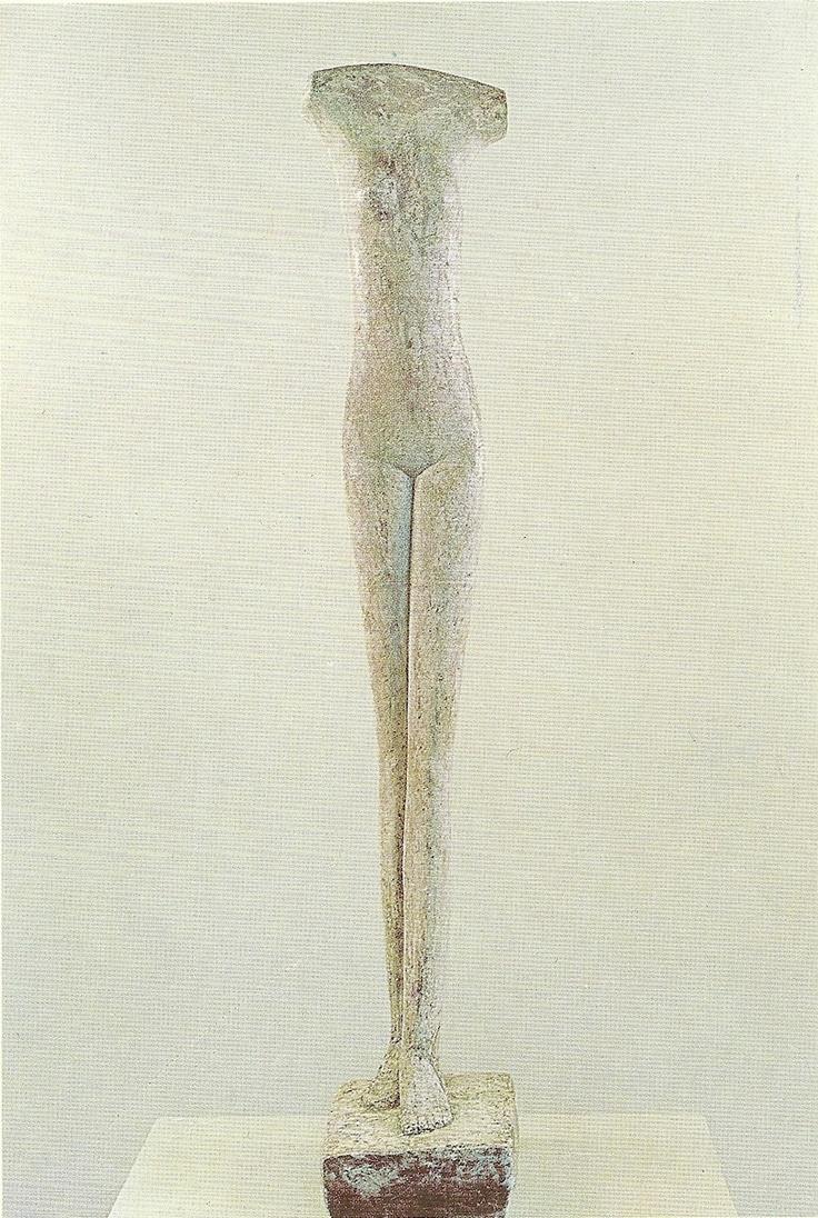 2ba7a5ea28f4f9b6228454fc3a91e334--modern-sculpture-art-sculpture.jpg