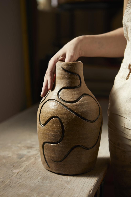 ceramics_29.jpg