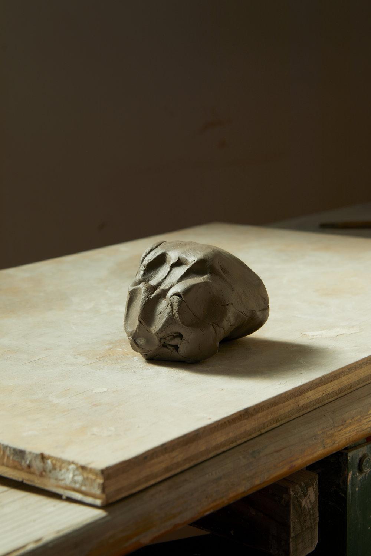 ceramics_18.jpg