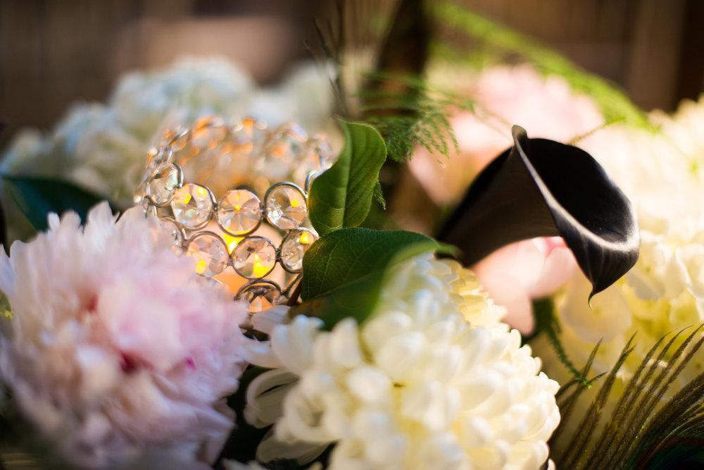 Artistic Blossoms-0026.jpg