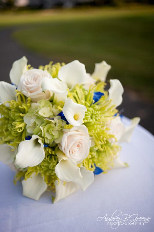 0018_flowers_aubreybgreenephotography.jpg