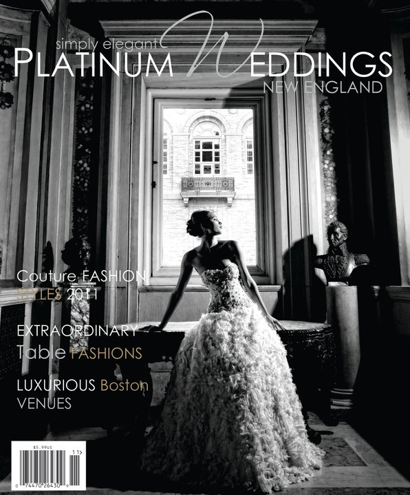 platinum_magazine.jpg