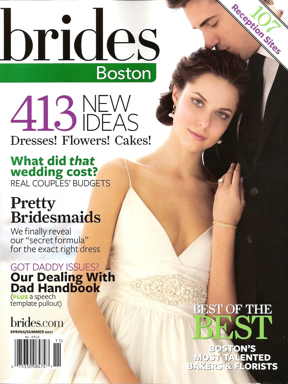Brides Boston 2011.jpg