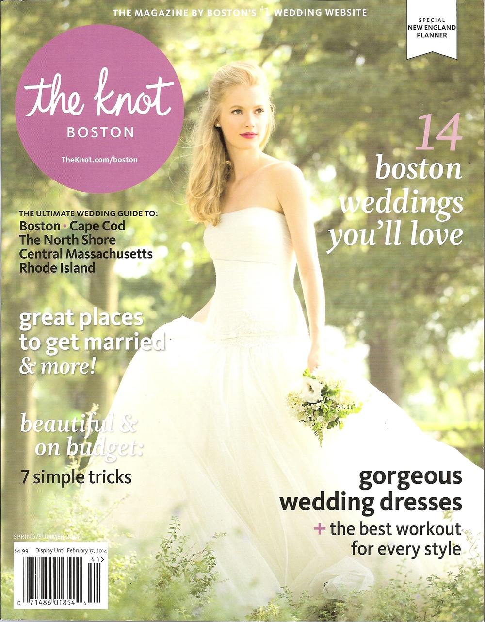 The Knot Press Cover 2014.jpg