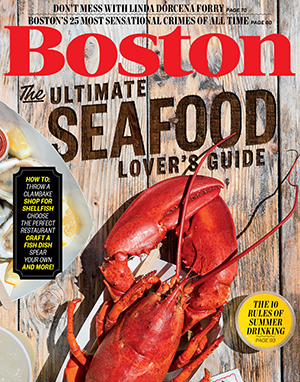 boston-magazine-july-2014-cover1.jpg