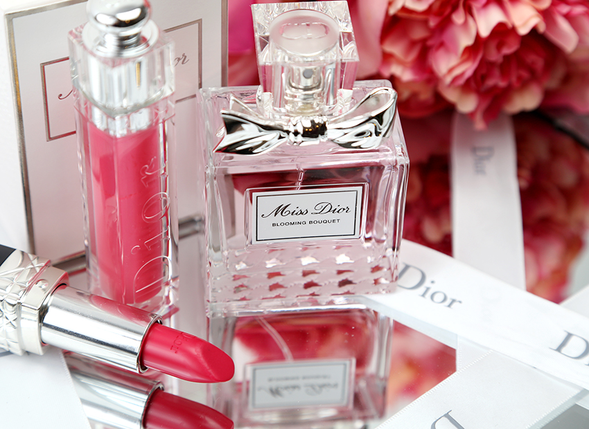 miss-dior-blooming-bouquet-2.jpg