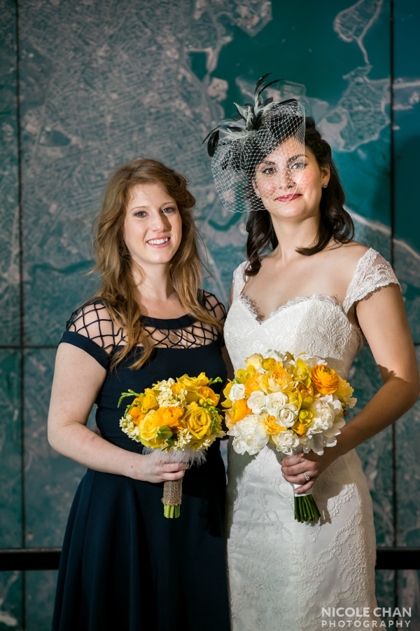marina-nick-661-museum-of-science-boston-wedding-photographer-karen-eng.JPG