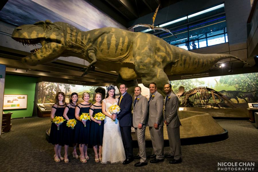marina-nick-120-museum-of-science-boston-wedding-photographer-karen-eng.JPG