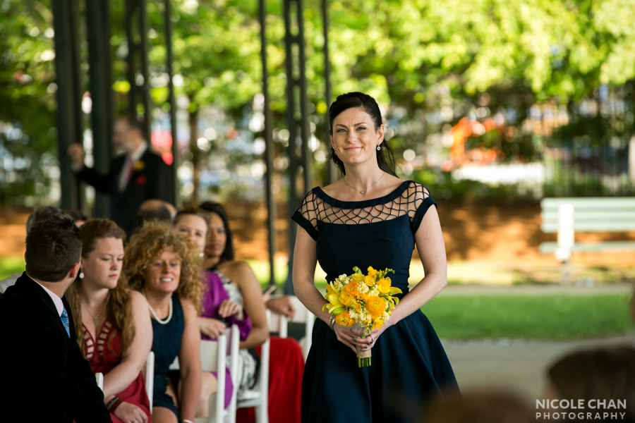 marina-nick-159-museum-of-science-boston-wedding-photographer-karen-eng.JPG