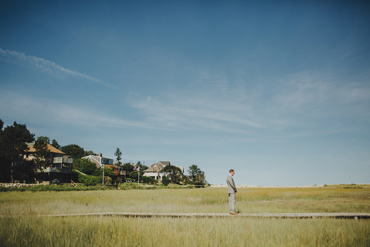 Alissa+Josh Boston Wedding Photographer Scituate 020.JPG