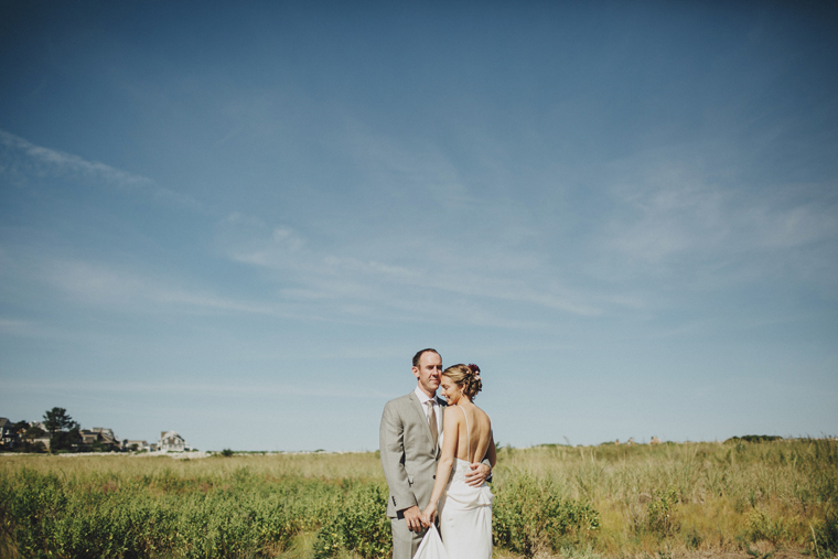 Alissa+Josh Boston Wedding Photographer Scituate 025.JPG
