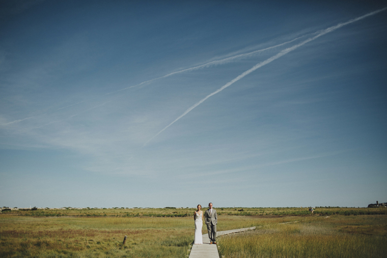 Alissa+Josh Boston Wedding Photographer Scituate 032.JPG