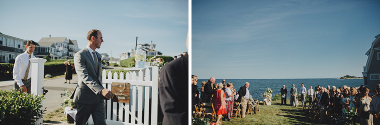 Alissa+Josh Boston Wedding Photographer Scituate 038.JPG