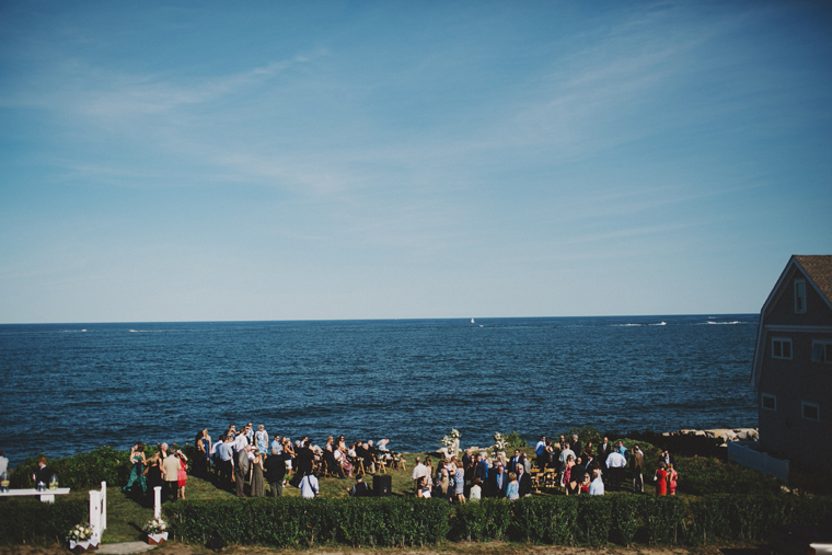 Alissa+Josh Boston Wedding Photographer Scituate 037.JPG