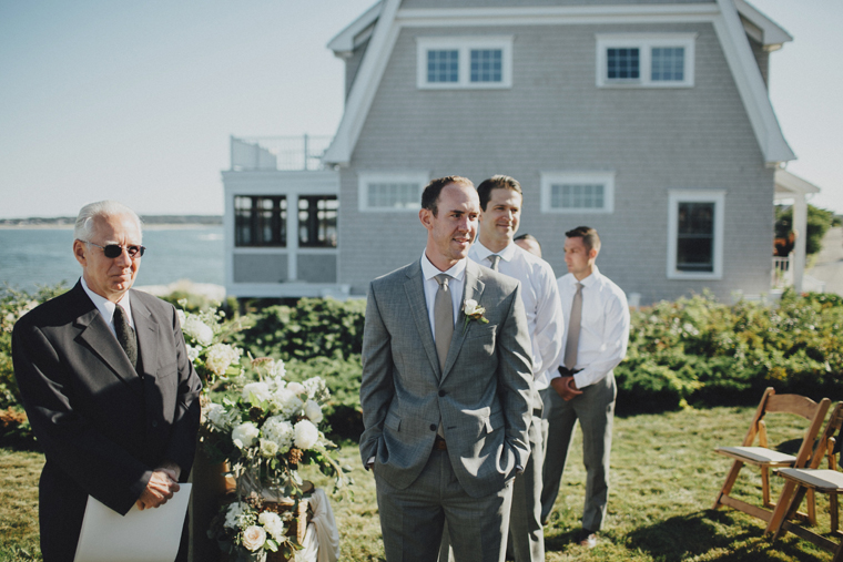 Alissa+Josh Boston Wedding Photographer Scituate 042.JPG