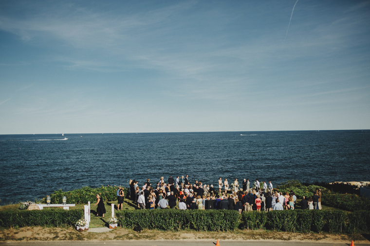 Alissa+Josh Boston Wedding Photographer Scituate 043.JPG