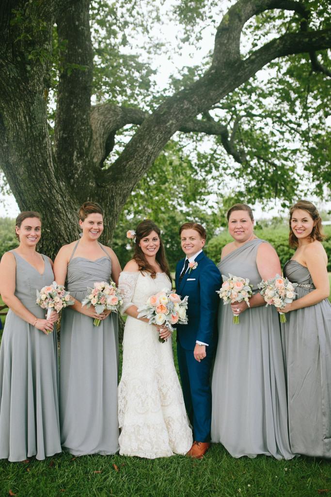 weddingparty-683x1024.jpg