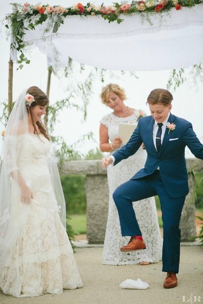 h1-ptown-wedding-jande.jpg