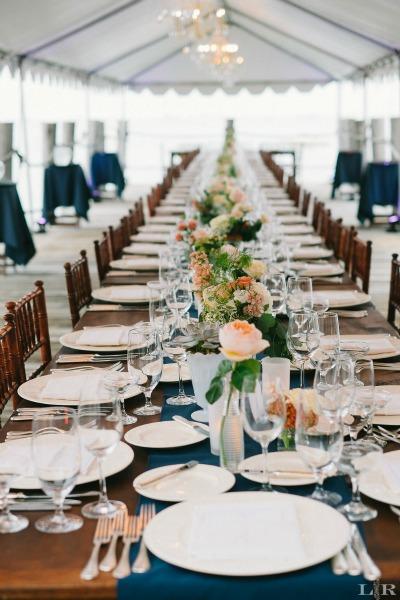 F-reception_provincetown-wedding.jpg