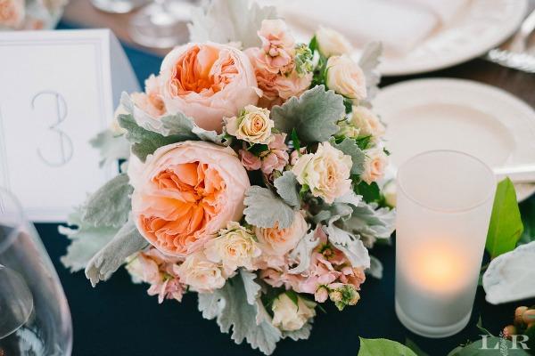P-Wedding.reception.Ptown.jpg