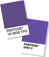 pantone-color-of-the-year-2018-color-chips.png