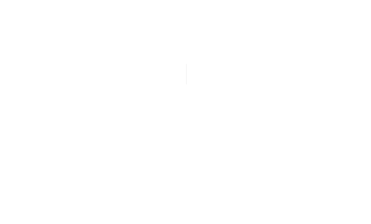 Artistic Blossoms | Boston Floral Design Studio