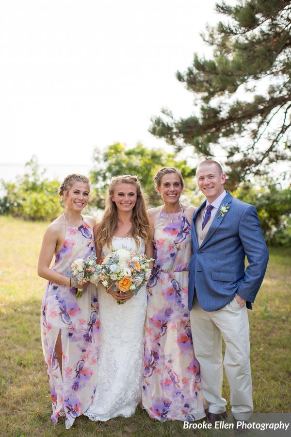 Sommer_McIntire_Brooke_Ellen_Photography_warehamwedding40_low.JPG