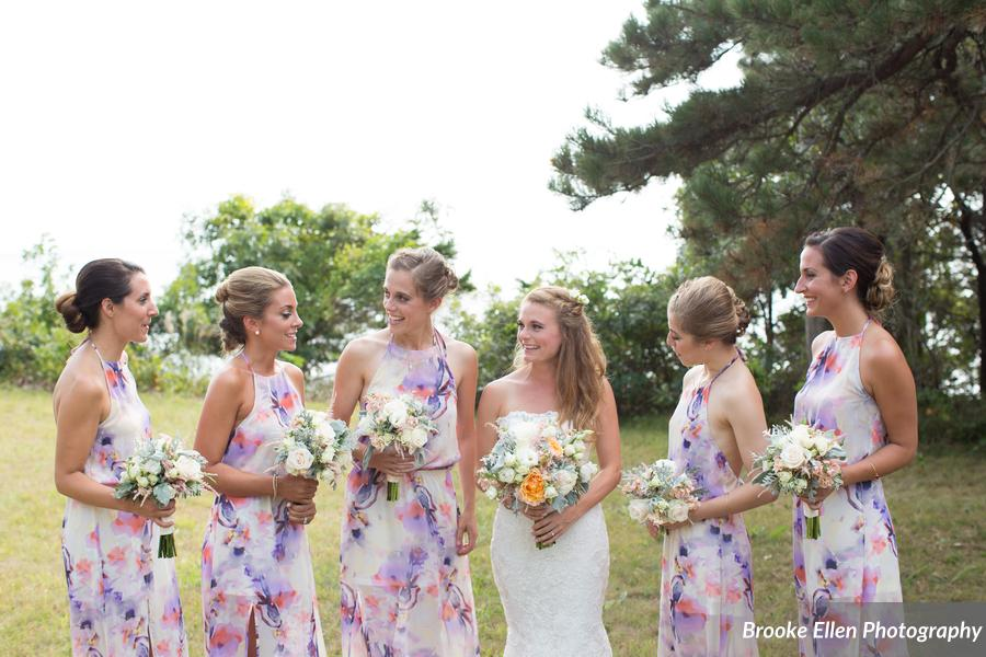 Sommer_McIntire_Brooke_Ellen_Photography_warehamwedding50_low.JPG