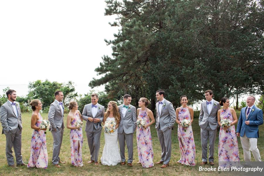 Sommer_McIntire_Brooke_Ellen_Photography_warehamwedding59_low.JPG