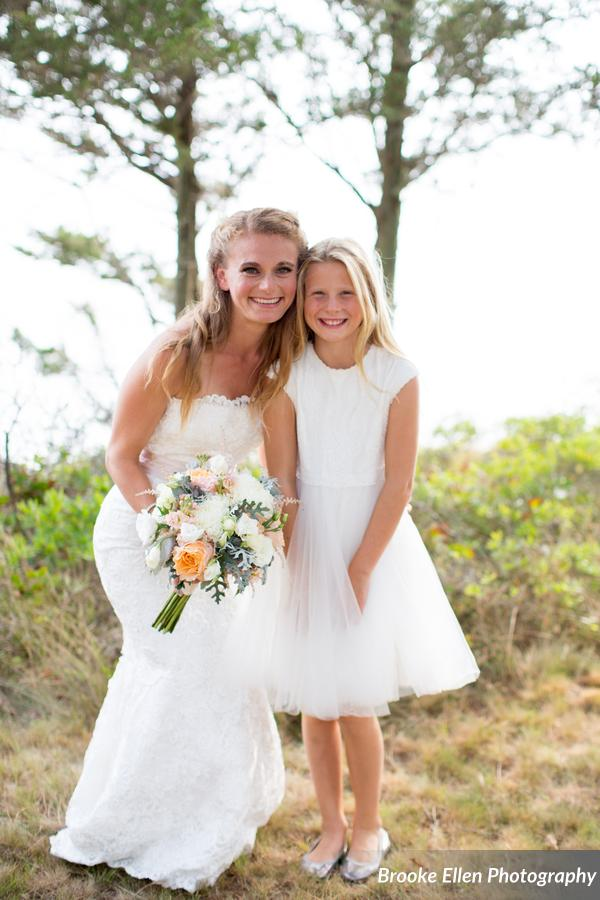 Sommer_McIntire_Brooke_Ellen_Photography_warehamwedding60_low.JPG