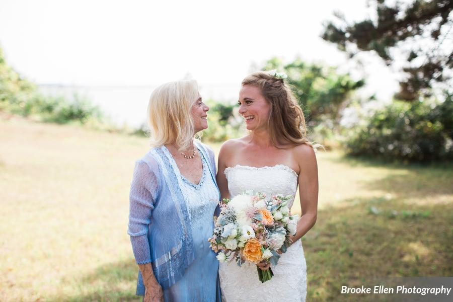 Sommer_McIntire_Brooke_Ellen_Photography_warehamwedding39_low.jpg